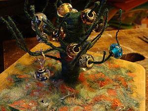 Органайзер пандорный. Ярмарка Мастеров - ручная работа, handmade.