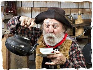 Ваш чай знает больше, чем кажется!. Ярмарка Мастеров - ручная работа, handmade.