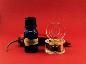 Все, что нужно знать об эфирных маслах: противопоказания. Ярмарка Мастеров - ручная работа, handmade.
