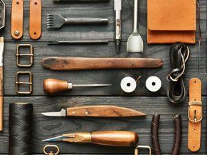 5 Причин выбрать ручную работу вместо фабричной. Ярмарка Мастеров - ручная работа, handmade.