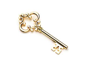Ключи продавца (ключевые слова в интернет-продажах). Ярмарка Мастеров - ручная работа, handmade.