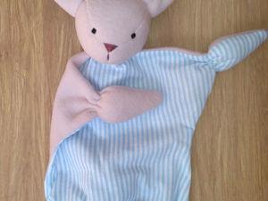 Изготавливаем комфортёр для малышей. Ярмарка Мастеров - ручная работа, handmade.