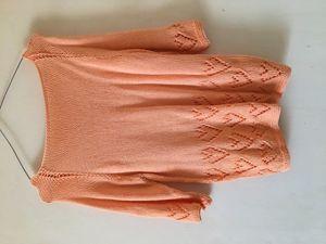 Продолжается Распродажа женской летней и весенней одежды. Ярмарка Мастеров - ручная работа, handmade.
