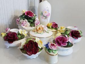 Скоро весна!!! Подарки для любимых дам!. Ярмарка Мастеров - ручная работа, handmade.