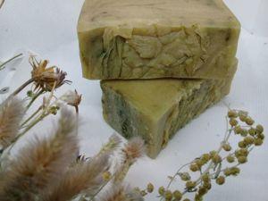 Аукцион с нуля на натуральное мыло от Мыльной Феи!. Ярмарка Мастеров - ручная работа, handmade.