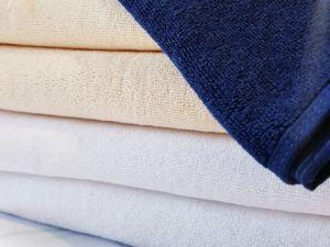 На каких полотенцах я вышиваю. Ярмарка Мастеров - ручная работа, handmade.