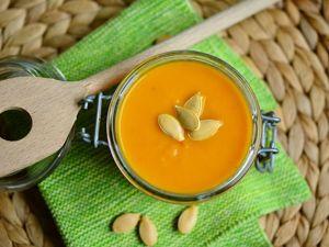 Рецепты низкокалорийных супов для стройной фигуры. Ярмарка Мастеров - ручная работа, handmade.