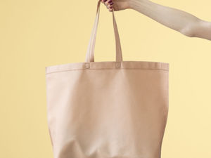ЭКО-сумка в подарок. Ярмарка Мастеров - ручная работа, handmade.