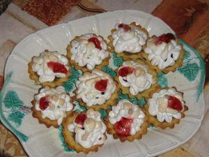 К празднику — домашний рецепт!. Ярмарка Мастеров - ручная работа, handmade.