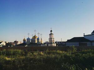 Казань красивая (фотозарисовки). Ярмарка Мастеров - ручная работа, handmade.