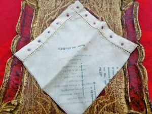 Внимание! Новая рубрика в моём блоге: «Угадай, что это» !. Ярмарка Мастеров - ручная работа, handmade.
