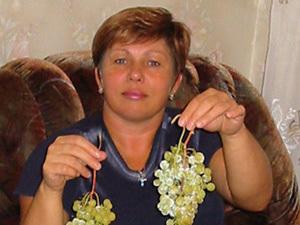 Одним взмахом кисти. Интервью с Мариной Совкиной. Ярмарка Мастеров - ручная работа, handmade.