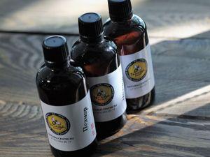 Проблемная кожа — советы Тибетской  Медицины. Ярмарка Мастеров - ручная работа, handmade.