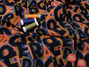 Брендовая пальтовая ткань. Ярмарка Мастеров - ручная работа, handmade.
