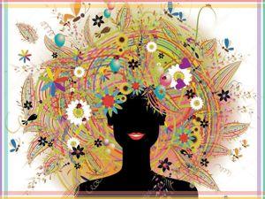 Аукцион  «Дамские радости — винтажные броши и колье». Ярмарка Мастеров - ручная работа, handmade.