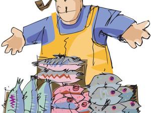 Продавец на Ярмарке Мастеров — хобби или профессия?. Ярмарка Мастеров - ручная работа, handmade.