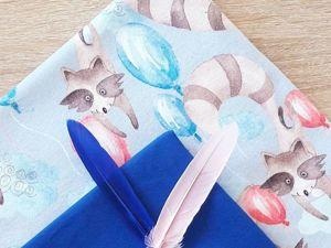 Тёплые ткани — наряжаю в удовольствие!. Ярмарка Мастеров - ручная работа, handmade.