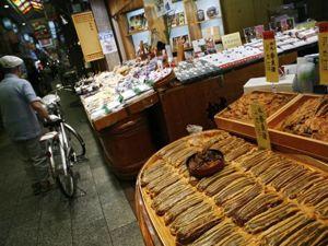 Вежливые способы остановить людей, которые едят на ходу. Ярмарка Мастеров - ручная работа, handmade.