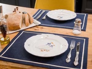 Как подобрать цвета для кухни с учетом их воздействия на аппетит. Ярмарка Мастеров - ручная работа, handmade.