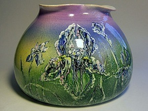 Тонкости, сопровождающие приобретение керамики. Часть третья. Ярмарка Мастеров - ручная работа, handmade.
