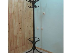 Ремонт вешалки в венском стиле № 2. Часть первая: склеивание верхнего элемента. Ярмарка Мастеров - ручная работа, handmade.
