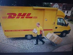 Стоимость доставки из Германии. Ярмарка Мастеров - ручная работа, handmade.