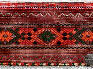 Традиционный украинский костюм. Часть третья: артефакты (1). Ярмарка Мастеров - ручная работа, handmade.