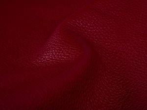 Флотер серии Монреаль Классик 238 красный. Ярмарка Мастеров - ручная работа, handmade.