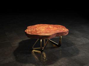 Как выбрать стол по душе?. Ярмарка Мастеров - ручная работа, handmade.