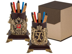 Новая коллекция письменных наборов. Ярмарка Мастеров - ручная работа, handmade.