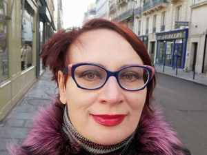 Моя прогулка по Парижу и выставка Альфонса Мухи. Ярмарка Мастеров - ручная работа, handmade.