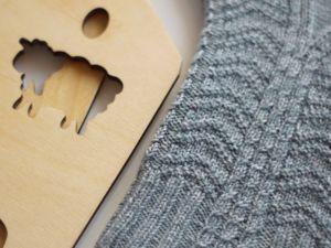 20% на готовые мужские носки! Только 2 дня!. Ярмарка Мастеров - ручная работа, handmade.