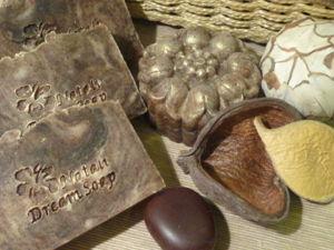 Императрица. Шелковое мыло с нуля. Январь 2020 г. Ярмарка Мастеров - ручная работа, handmade.