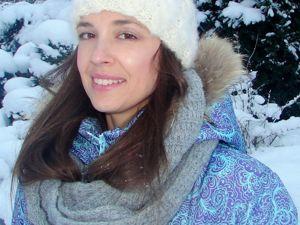 АКЦИЯ «Майская акция для женщин» !!!. Ярмарка Мастеров - ручная работа, handmade.