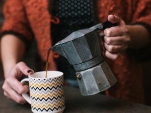 Как испортить свой кофе: 5 вредных советов для желающих взбодриться. Ярмарка Мастеров - ручная работа, handmade.