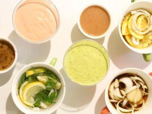 Любимые маринады для яркого лета: Пошаговые рецепты. Ярмарка Мастеров - ручная работа, handmade.
