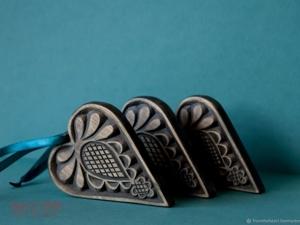 Добрый аукцион и немного черной пятницы)). Ярмарка Мастеров - ручная работа, handmade.
