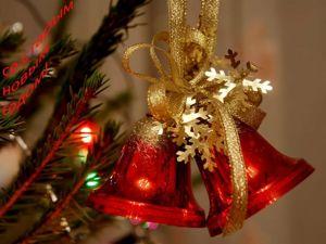 Обряды на Старый Новый Год на исполнения желания. Ярмарка Мастеров - ручная работа, handmade.