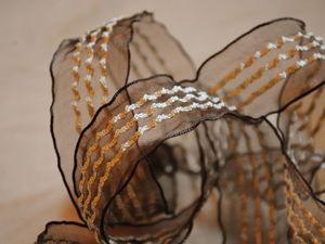 Сегодня! Новое поступление товара в магазине Антре-соль! (12 февраля). Ярмарка Мастеров - ручная работа, handmade.