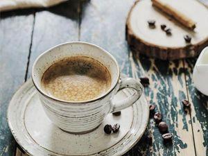 Праздник Солнечного кофе. Ярмарка Мастеров - ручная работа, handmade.