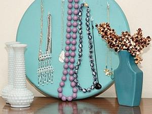 Как хранить украшения, чтобы это было удобно и красиво: 40 интересных идей. Ярмарка Мастеров - ручная работа, handmade.