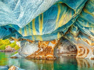 The Colours of Nature: 49 Awe-Inspiring Photos. Livemaster - hecho a mano - handmade.