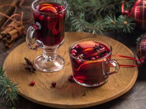 Сделайте паузу на ароматный чай. Ярмарка Мастеров - ручная работа, handmade.