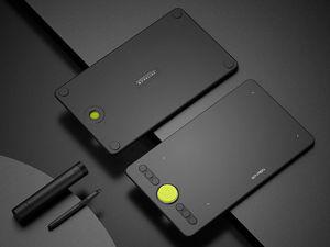 XP-PEN дарит графические планшеты победителям конкурса «Лучшая авторская публикация 2019». Ярмарка Мастеров - ручная работа, handmade.
