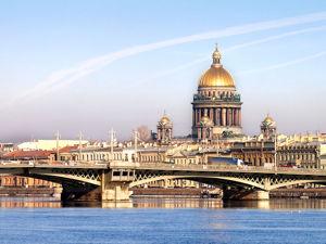 11-14 июня буду в Санкт-Петербурге. Ярмарка Мастеров - ручная работа, handmade.