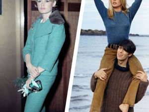Французский шик: 10 любимых вещей Брижит Бардо. Стиль доступный каждой женщине. Ярмарка Мастеров - ручная работа, handmade.