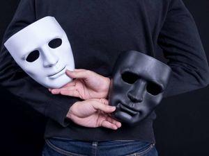 Маска-маска, ты кто? Или как мы отписываем треки. Ярмарка Мастеров - ручная работа, handmade.