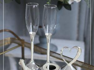 Свадебные коллекции. Ярмарка Мастеров - ручная работа, handmade.