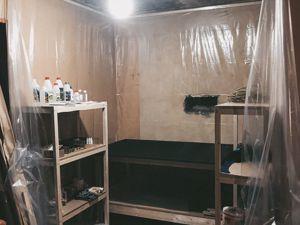 Как выглядит моя мастерская. Ярмарка Мастеров - ручная работа, handmade.