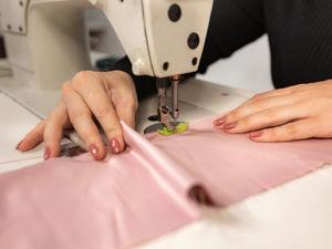 Как выбрать школу для шитья?. Ярмарка Мастеров - ручная работа, handmade.
